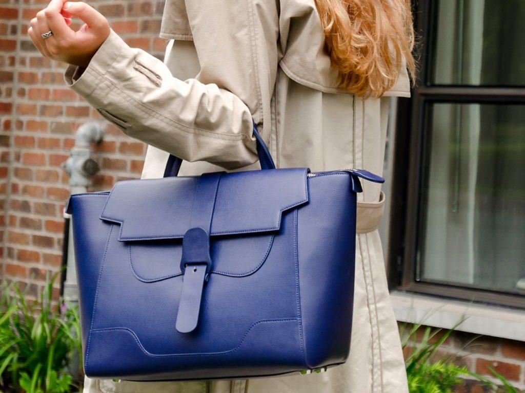 Senreve handbag